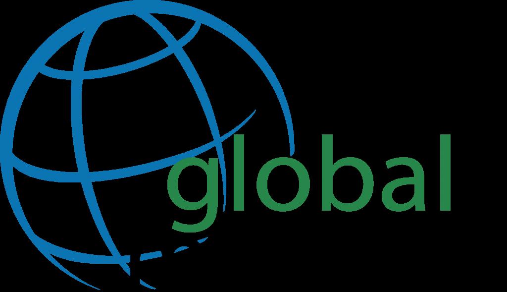 GlobalMissionsLogo