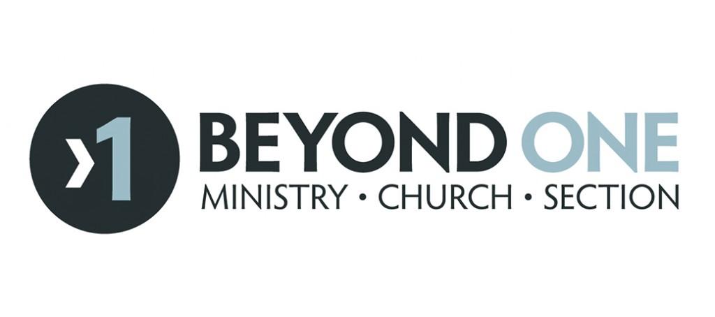 banner_beyond1