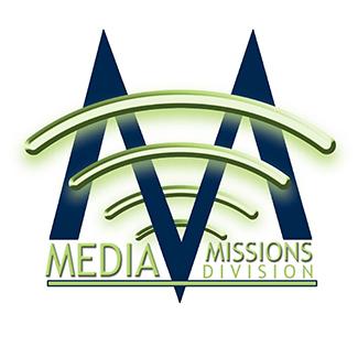 mediamissions