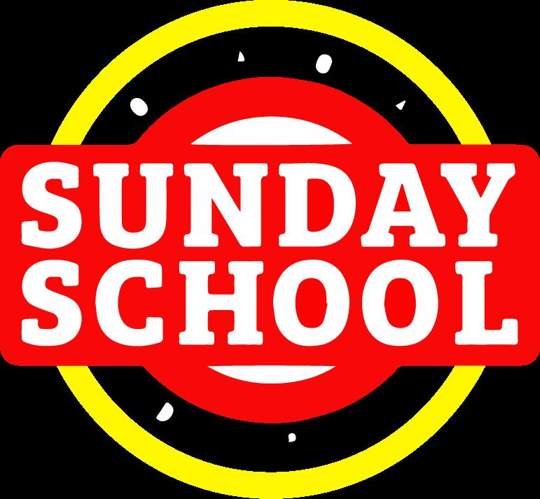 sundayschoologo