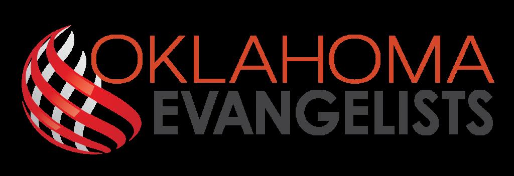 OK Evangelists Logo